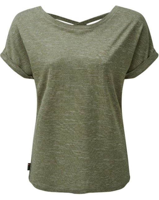 Sprayway_Womens_Makrana_Tee_LichenGreen_Front_1001.jpg