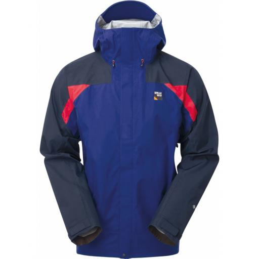Sprayway_Mens_Torridon_Waterproof_Jacket_Front_Yukon_Blazer_Racing_1001.jpg