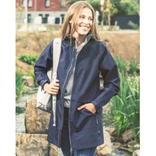 Sprayway_Womens_GTX_Waterproof_Margil_Jacket_deepwell_ML_1001.jpg