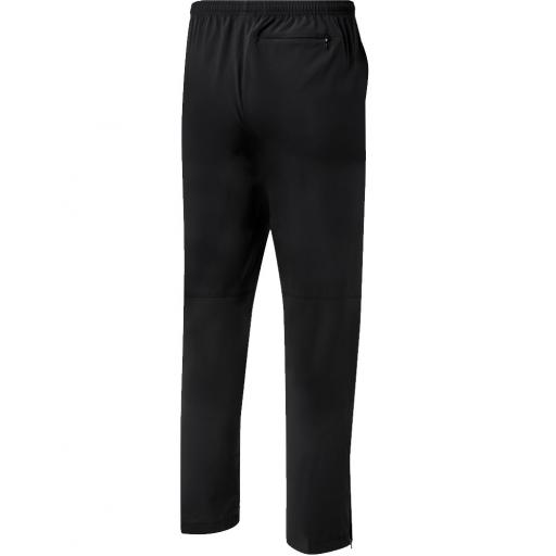 Ronhill Men's Core Training Pants Lightweight Running Trousers - Black