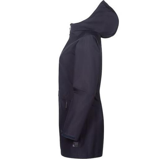 Sprayway_Womens_GTX_Waterproof_Margil_Jacket_deepwell_Side_1001.jpg