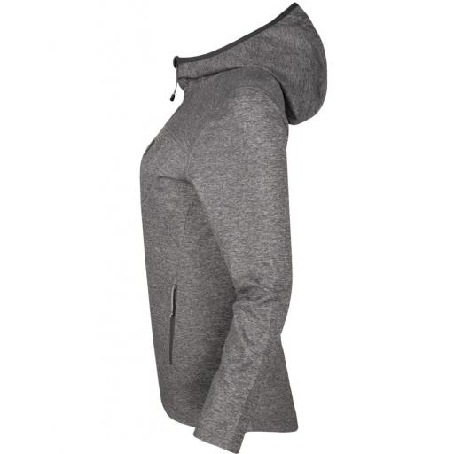 Sprayway_Womens_Piper_Hoody_Mink_Side_1001.jpg