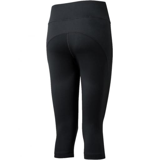 Ronhill_Womens_Core_Run_Capri_Rear_Black_1001.jpg