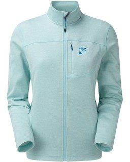 Sprayway_Womens_Piper_Jacket_Eggshell_Front_1001.jpg