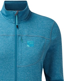 Sprayway_Womens_Piper_Jacket_Saxony_Blue_Detail_1003.jpg