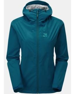 Sprayway_Womens_Leja_Waterproof_Jacket_Front_Lyons_Blue_1001.jpg