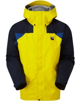Sprayway_Mens_Torridon_Waterproof_Jacket_Front_Lightning_Blazer_Yukon_1001.jpg
