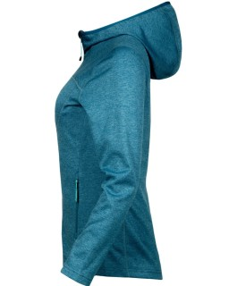 Sprayway_Womens_Piper_Hoody_Saxony_Blue_Side_1001.jpg