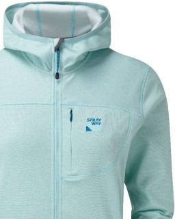 Sprayway_Womens_Piper_Hoody_Eggshell_Detail_1001.jpg
