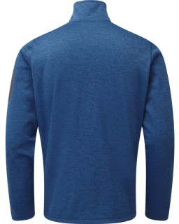 Sprayway_Saul_Half-Zip_Yukon_Blazer_Rear_1001.jpg