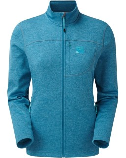 Sprayway_Womens_Piper_Jacket_Saxony_Blue_Front_1001.jpg