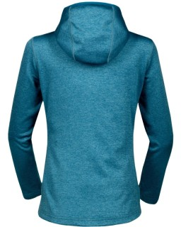 Sprayway_Womens_Piper_Hoody_Saxony_Blue_Rear_1001.jpg