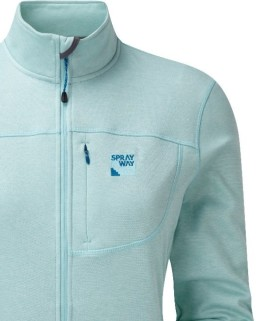 Sprayway_Womens_Piper_Jacket_Eggshell_Detail_1002.jpg