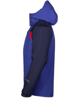 Sprayway Torridon_Waterproof_Jacket_Side_Yukon_Blazer_1001.jpg