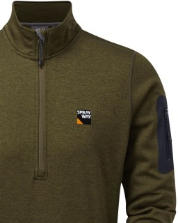 Sprayway_Saul_Half-Zip_Dark_Olive_Detail_1001.jpg