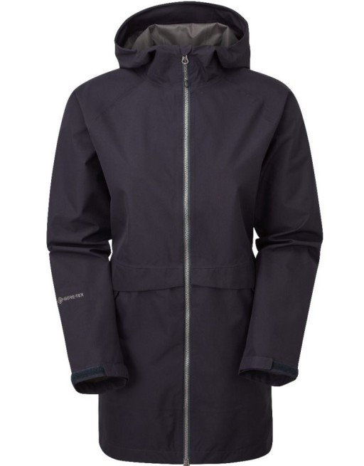 Sprayway_Womens_GTX_Waterproof_Margil_Jacket_deepwell_Front_1001.jpg