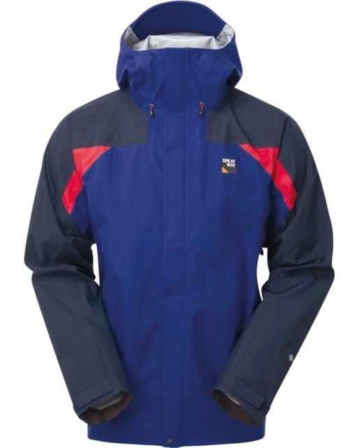 Sprayway_Mens_Torridon_Waterproof_Jacket_Front_Yukon_Blazer_Racing_1001.jpg