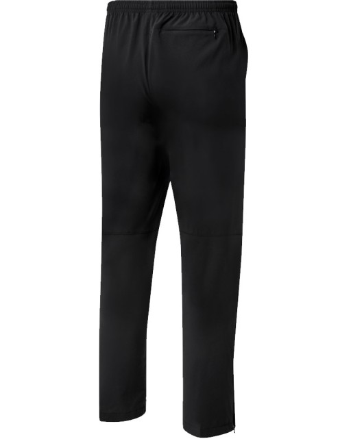 Ronhill_Mens_EverydayTraining_Pant_Black_Rear_W_1001.jpg