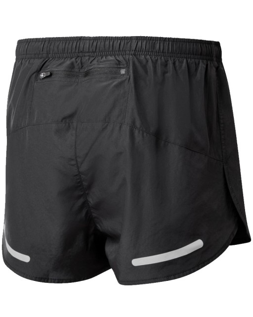 Ronhill_Mens_Core_Split_Short_Black_Rear_1001.jpg