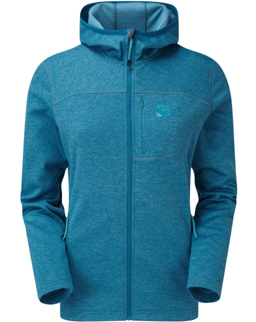 Sprayway_Womens_Piper_Hoody_Saxony_Blue_Front_1001.jpg