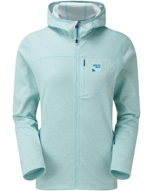 Sprayway_Womens_Piper_Hoody_Eggshell_Front_1001.jpg