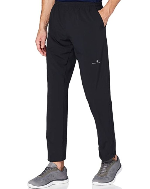 Ronhill Mens Core Training_Pants_Black_M_1001.jpg