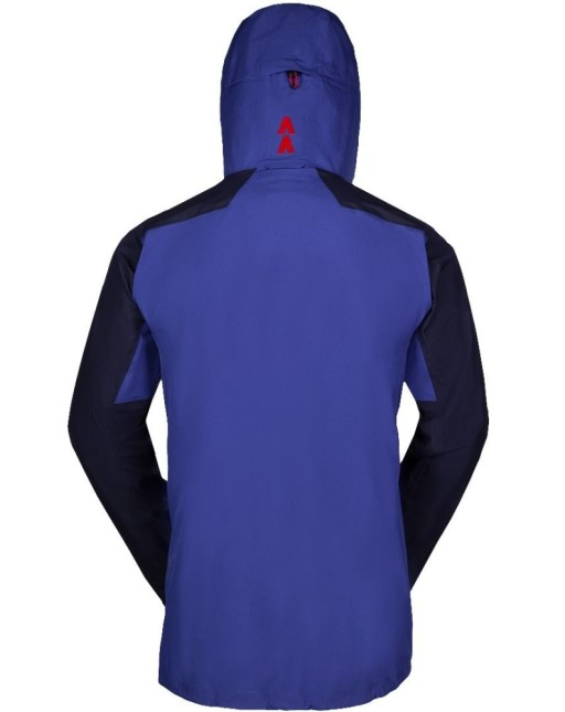 Sprayway_Mens_Torridon_Waterproof_Jacket_Rear_Yukon_Blazer_Racing_1001.jpg