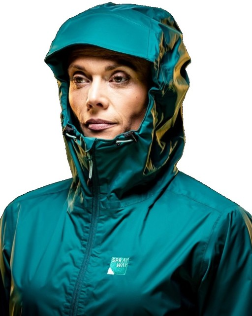 Sprayway_Womens_Leja_Waterproof_Jacket_Hood_M_Caspian_W_1001.jpg