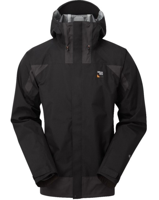 Sprayway_Mens_Torridon_Waterproof_Jacket_Front_Black_Thunder_1001.jpg