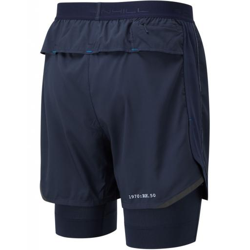 Ronhill_Mens_Tech_Revive_Twin_Short_Deep_Navy_Atlantic_Rear_1001.jpg