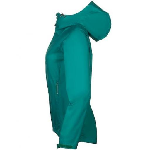 Sprayway_Womens_Leja_Waterproof_Jacket_Side_Caspian_1001.jpg