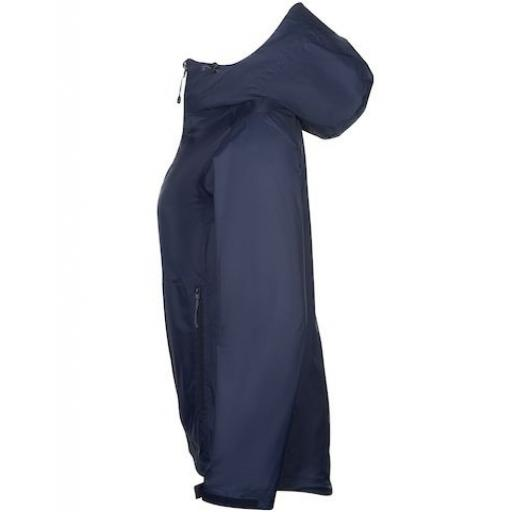 Sprayway_Womens_Leja_Waterproof_Jacket_Side_Blazer_1001.jpg
