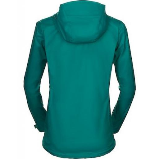 Sprayway_Womens_Leja_Waterproof_Jacket_Rear_Caspian_1001.jpg