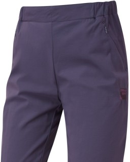 Sprayway_Womens_Escape_Slim_Pants_Nightshade_Purple_Detail_1001.jpg
