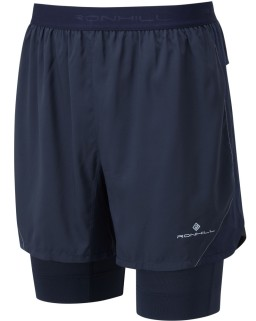 Ronhill_Mens_Tech_Revive_Twin_Short_Deep_Navy_Atlantic_Front_1001.jpg