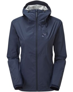Sprayway_Womens_Leja_Waterproof_Jacket_Front_Blazer_1001.jpg