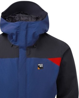 Sprayway_Mens_Reaction_Waterproof_Jacket_yukon_blazer_Front_Detail_N_1001.jpg