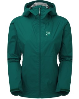 Sprayway_Womens_Leja_Waterproof_Jacket_Front_Caspian_1001.jpg