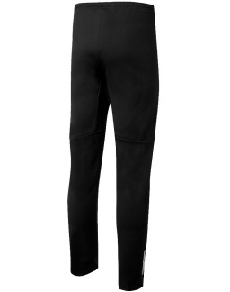 Ronhill_Mens_Core_Slim_Pant_Black_Rear_AW_1001.jpg
