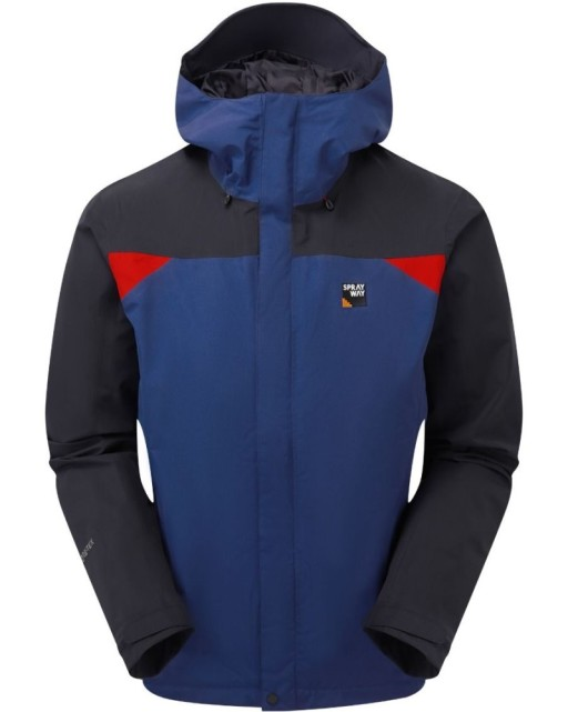 Sprayway_Mens_Reaction_Waterproof_Jacket_yukon_blazer_Front_N_1001.jpg