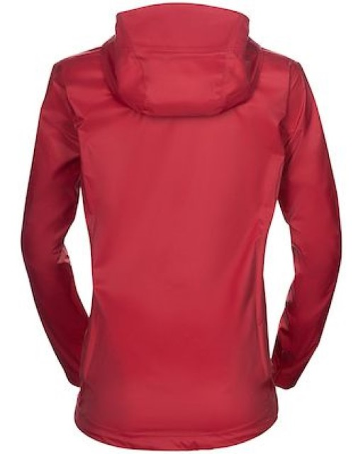 Sprayway_Womens_Leja_Waterproof_Jacket_Rear_Carnival_1001.jpg