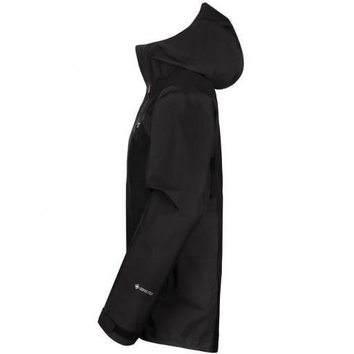 Sprayway_Mens_Torridon_Waterproof_Jacket_Side_Black_Thunder_1001.jpg