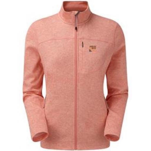 Sprayway_Womens_Piper_Jacket_Reef_Pink_Front_1001.jpg