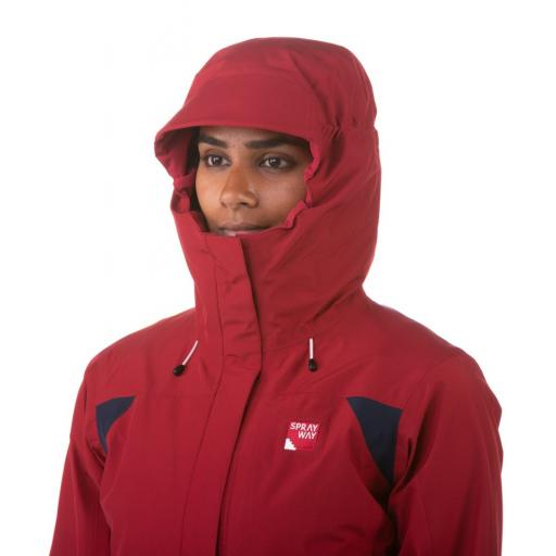 Sprayway_Womens_Reaction_Long_Jacket_Womens_Carnical_Hood_W800.jpg
