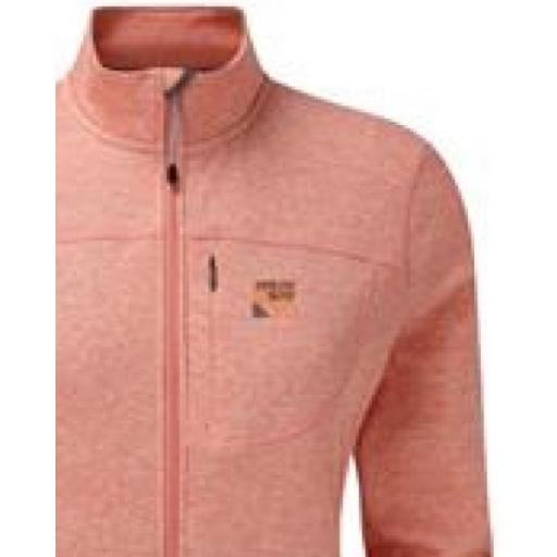 Sprayway_Womens_Piper_Jacket_Reef_Pink_Detail_1002.jpg