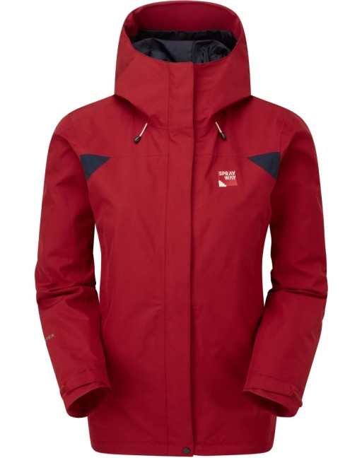 Sprayway_Womens_Reaction_Long_Waterproof_Jacket_Carnival_Red_1001.jpg