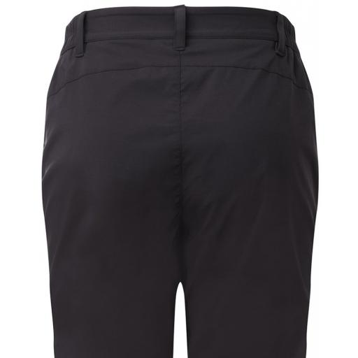 Sprayway_All_Day_W_Rainpant_Black_Rear_D_800.jpg