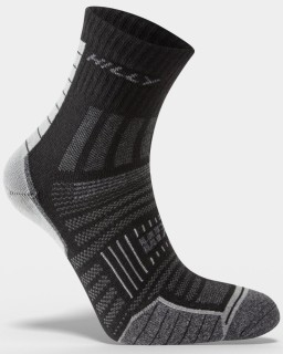 Hilly_Twin_Skin_Anklet_Socks_Black-Grey-Marl_Side_1001A.jpg