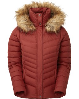 Sprayway_Womens_Woodville_Jacket_Malbec_Front_1001.jpg