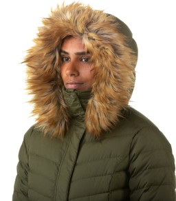 Sprayway_Womens_Woodville_Jacket_Woodland_M_1001.jpg